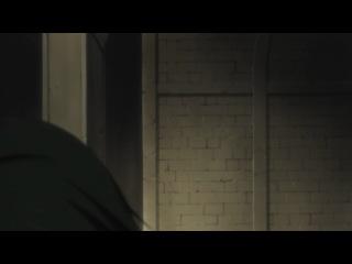 Ҹ���� ��������� [��1]  Kuroshitsuji [TV1]  Dark Butler [TV1] 17 ����� �� 24 (������� �������) [720]